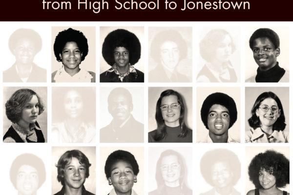Children of Jonestown