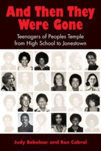 jonestown-survivors-book-teenagers