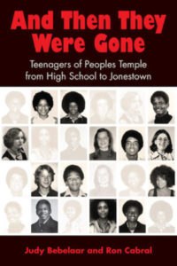 jonestown-survivors-book-teenagers