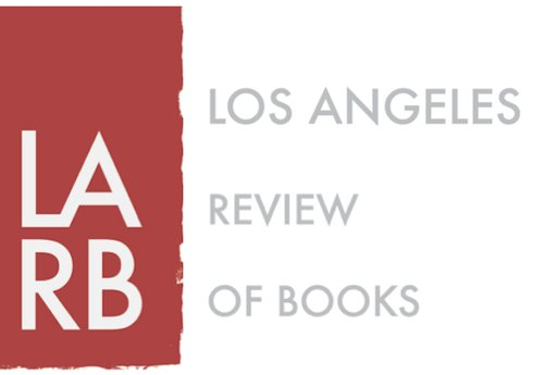 LA Review Of Books interviews Judy Bebelaar, author of And Then They Were Gone