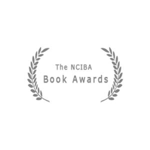 jonestown-book-receives-northern-california-book-award-nomination