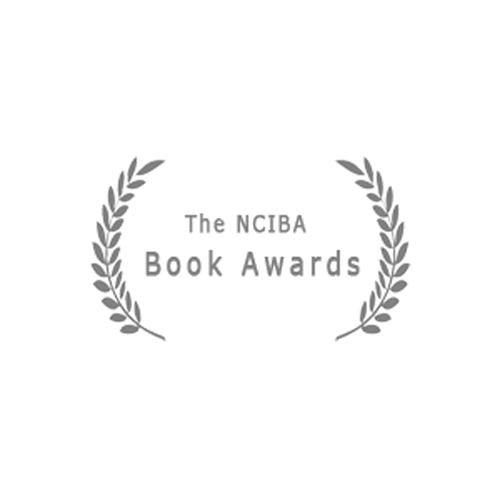 Northern California Book Award Nomination for And Then They Were Gone, a book by Judy Bebelaar and Ron Cabral